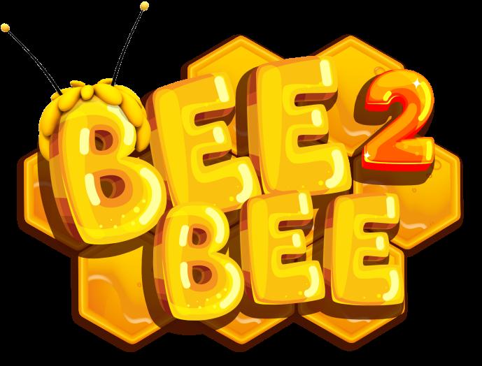 Plopsa Bee2Bee