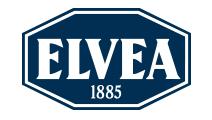 Elvea
