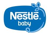 Nestlé Baby
